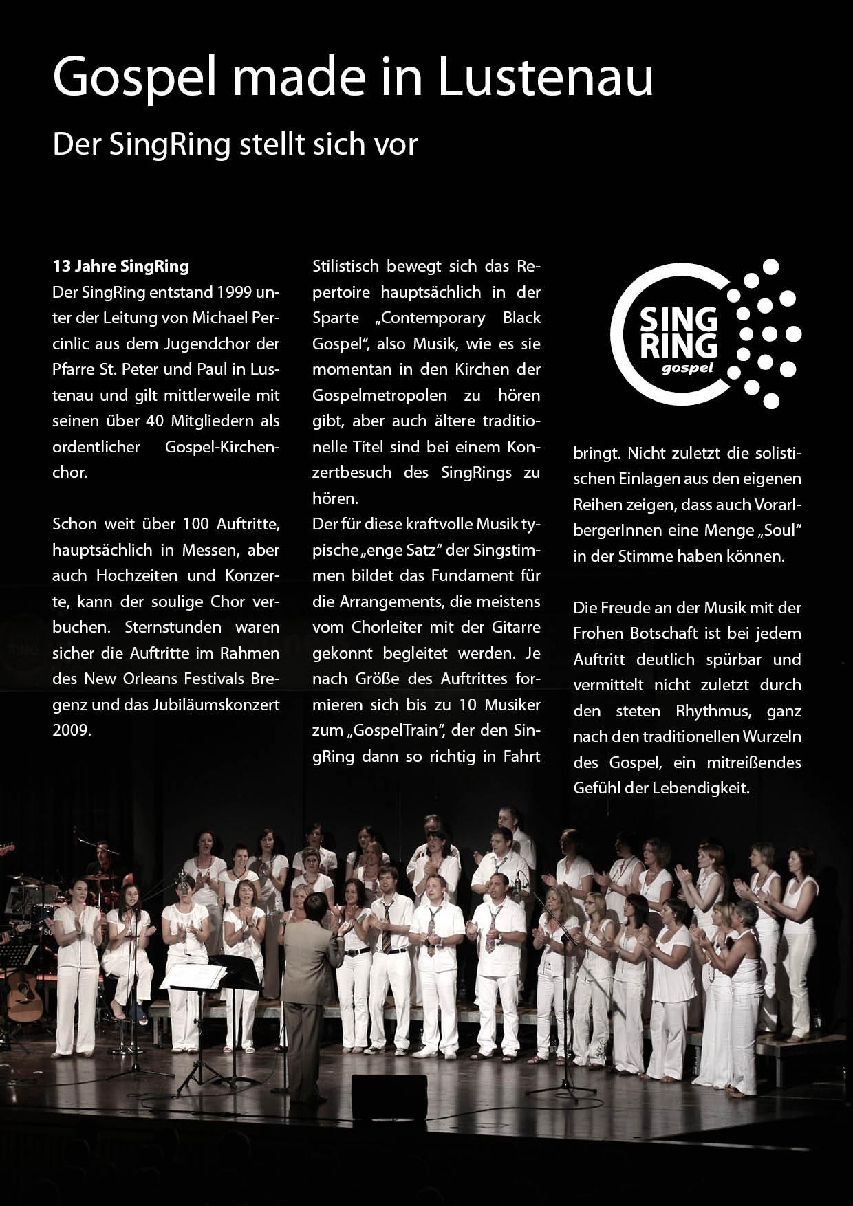 artikel-singring1