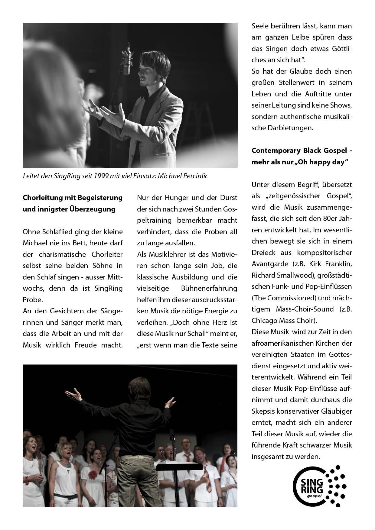 artikel-singring2