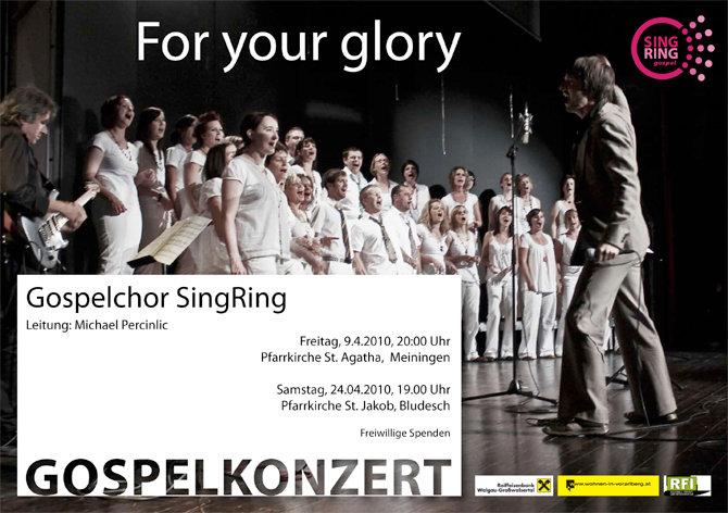 2010_Konzert_Plakat