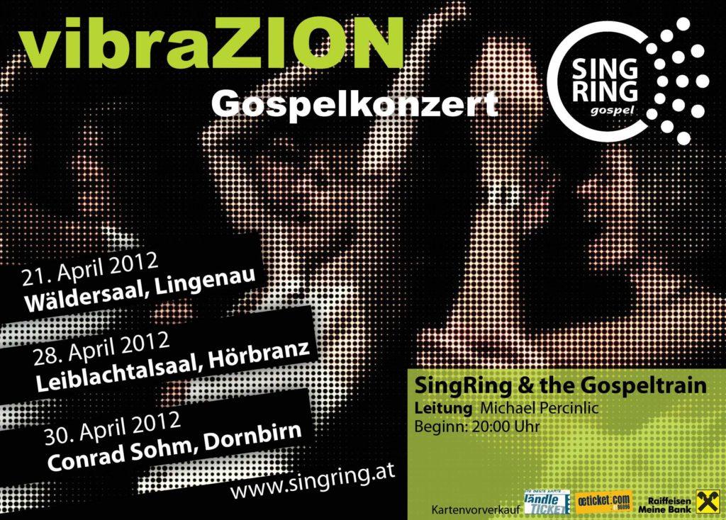 2012_vibraZION_Konzert