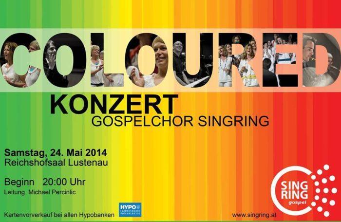 2014_Konzert_Plakat