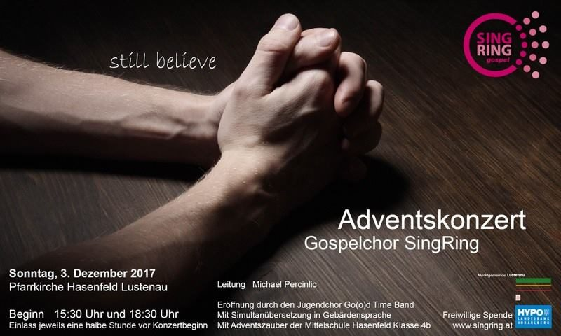 2017_Adventskonzert_Flyer