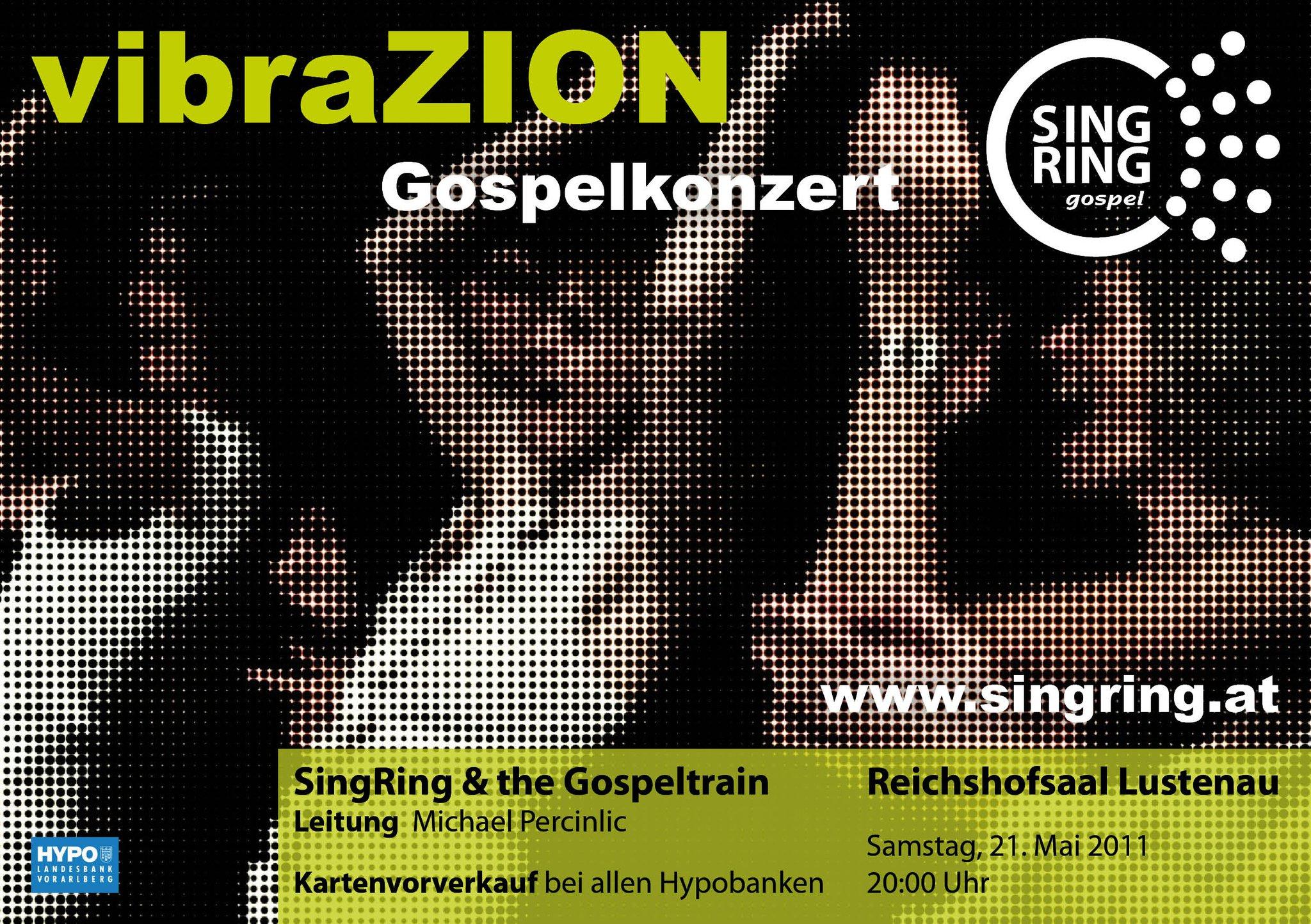 2011_Konzert_Plakat_VibraZION