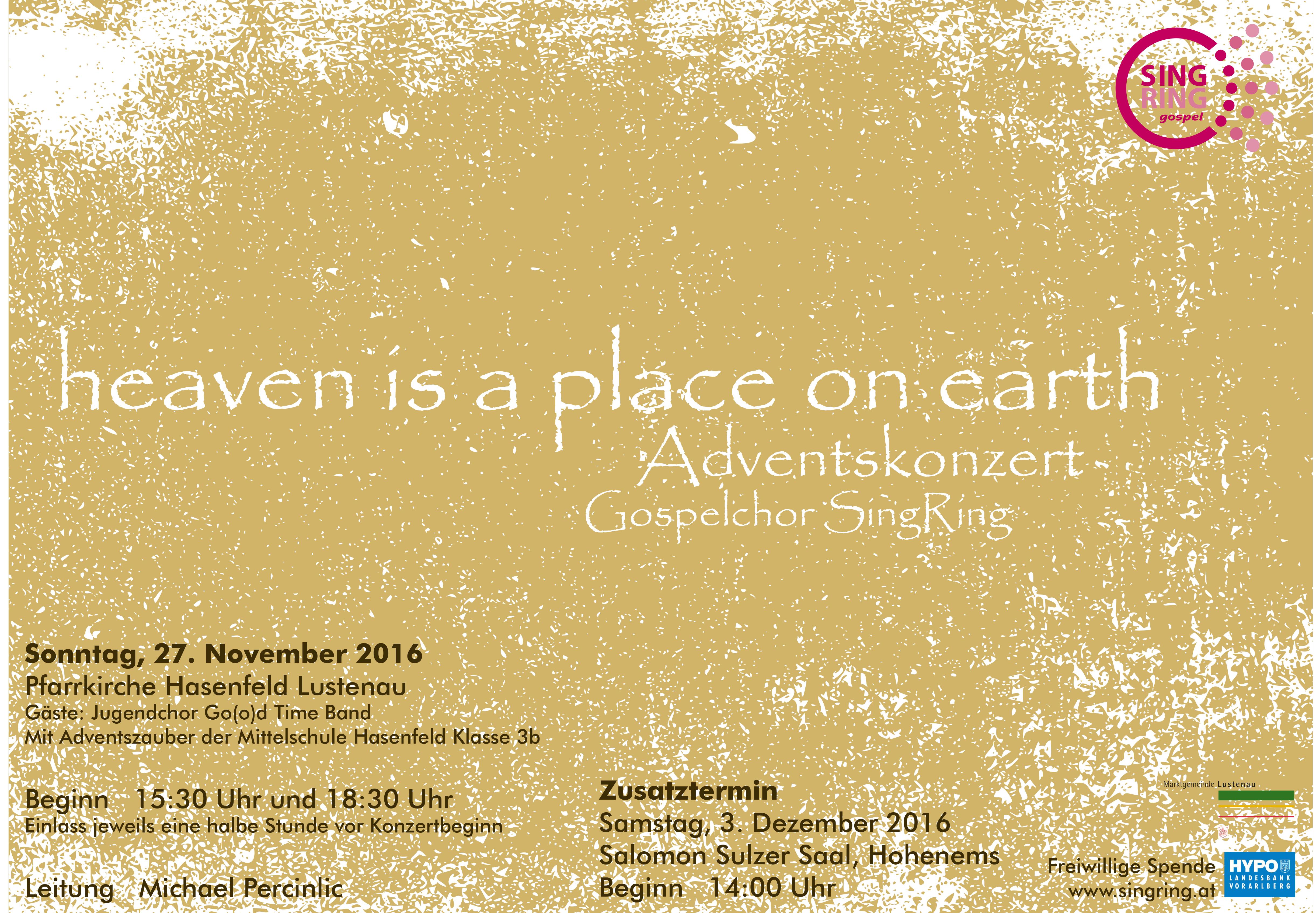 2016_Adventskonzert_Poster
